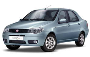Antalya Buse Rent A Car - Best Cars